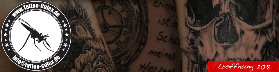 Tattoostudio In Alsdorf Moschekamp Begau Warden
